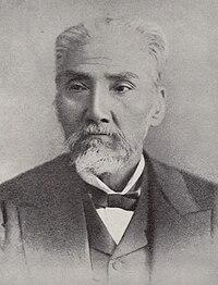 Taneomi Soejima NLD portrait.jpg