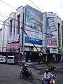 Tangerang, Tangerang City, Banten, Indonesia - panoramio (7).jpg