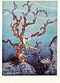 Tanglewood-tales-7 002.jpg