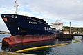 Tanker Madeiro - Azores -01.jpg