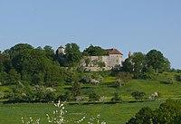 Tannenburg 130508.jpg