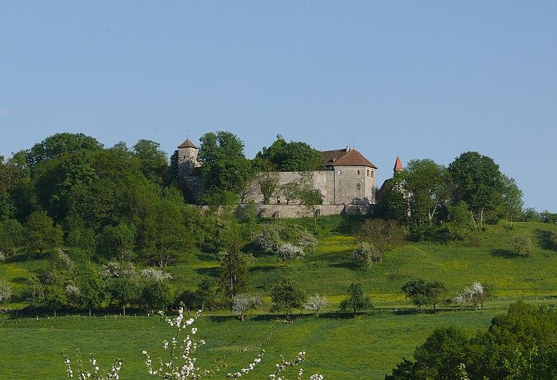 File:Tannenburg 130508.jpg