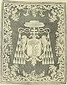 Tapisseries, broderies et dentelles; recueil de modeles anciens et modernes (1890) (14597316007).jpg
