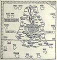 Taprobana Insul.jpg