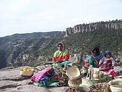 chihuahua y su historia: