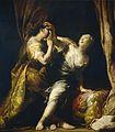 Tarquin and Lucretia sc699.jpg