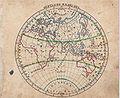 Taschen-Atlas (1836) 003.jpg