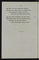 Taschenbuch von der Donau 1824 080.jpg