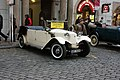 Tatra 54 in Prague Czech Republic -jns001.jpg