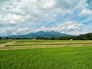 Battle of Sezawa