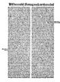 Tauler Predigten (1522) 048.png