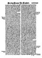 Tauler Predigten (1522) 109.png