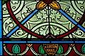 Taverny Notre-Dame vitrail 625.JPG