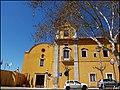 Tavira (Portugal) (33229342472).jpg