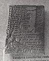 Tavoletta cuneiforme da Susa.jpg