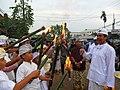 Tawur Kesanga in Samarinda (4).jpg