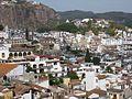 Taxco 2.jpg