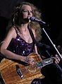 Taylor Swift Cavendish.JPG