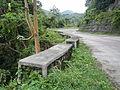 Taysan,Lobo,Batangasjf9639 16.JPG