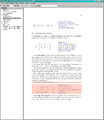 TeXnicCenter Sumatra PDF Vorwaertssuche.png