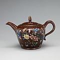 Teapot MET DP-975-028.jpg