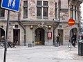 Teatergrillen01.jpg