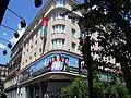 Teatro Maravillas 0200.JPG