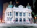 Teatro Municipal em uma noite de setembro.jpg