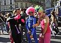 Techno Parade Paris 2012 (7989240176).jpg