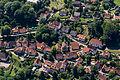 Tecklenburg, St.-Michael-Kirche -- 2014 -- 9786.jpg