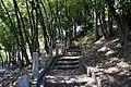 Tegarayama Central Park Himeji Hyogo pref Japan10n.jpg