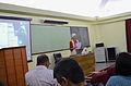 Tejaswini Niranjana-DH Consultatation-14 July 2013 1.jpg