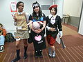 Tekkoshocon 2010 cosplay 124.JPG
