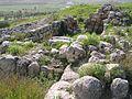 Tel-Beyt-Shemesh-9786.jpg