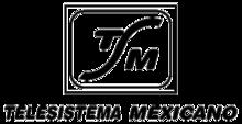 Televisa Wikipedia