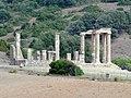 Tempel von Antas 01.jpg