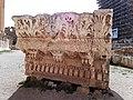 Temple of Jupiter, Baalbek 28200.jpg