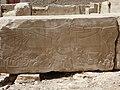 Temple of Seti at Luxor - panoramio (1).jpg