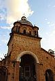 Templo Histórico Cúcuta 1.JPG