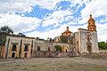Templo de Pozo del Carmen.jpg