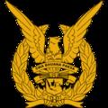 Tentara Nasional Indonesia Angkatan Udara insignia.png