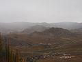 Terelj National Park, Mongolia (11441627476).jpg