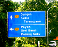 Terengganusign.png