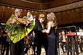 Teresa Parodi y Elena Roger - Orquesta Sinfónica Nacional en el CCK (17878288330).jpg
