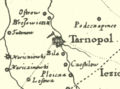 Ternopil fortess.png