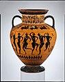 Terracotta neck-amphora (jar) MET GR1063.jpg