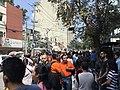 Terremoto de Puebla de 2017 - Ciudad de México - 10.jpg