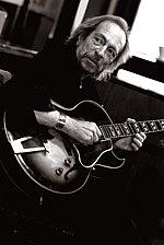 Gordon Beck Ron Mathewson Tony Oxley Stan Sulzmann Kenny Wheeler Seven Steps To Evans A Tribute To T