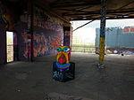 Teufelsberg Berlin 0025.JPG