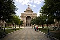 Texas State Capitol (2727916635).jpg